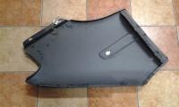Крыло переднее правое 3302-8403012-10 Газель (2)