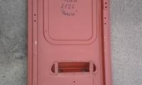Дверь задняя левая Москвич 2126 (2)