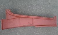 Панель стойки кузова М 2126 Правая