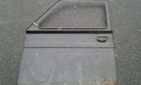Обшивка двери ВАЗ 2101