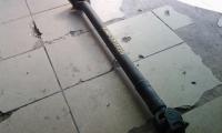 УАЗ-3160 3160-2201010 (2)