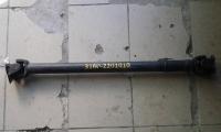 УАЗ-3160 3160-2201010