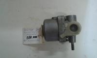 Клапан ЗИЛ ограничение давления 100-3534020