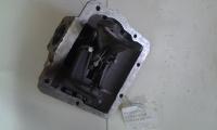 Механизм переключения передач УАЗ-452 (7)